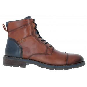 Pikolinos York M2m-8170 Boots