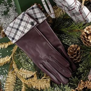 Gloves For Her