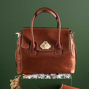 Gianni Conti® Ladies Handbags