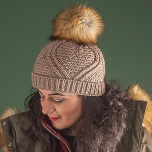 Schöffel® Ladies Hats