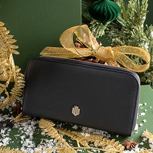 Purses & Wallets For Her