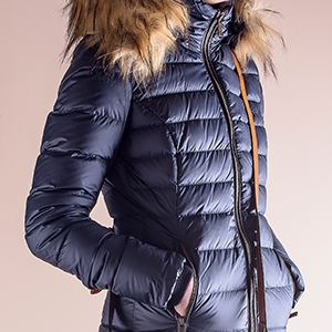 Schöffel® Ladies Coats & Jackets