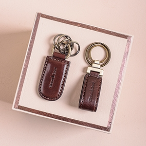 Keyrings For Him