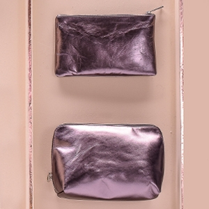 Make Up Bags For Her