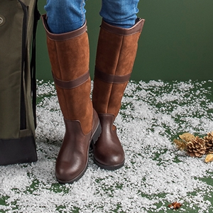 Dubarry Presents For Her
