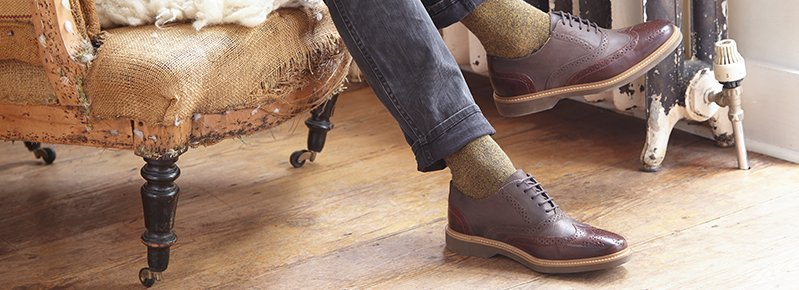 Anatomic & Co Shoes