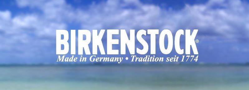 Birkenstock Childrens