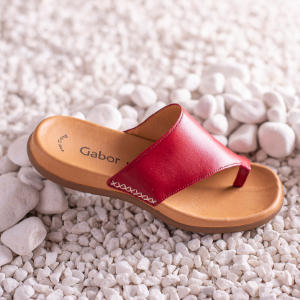 Gabor® Ladies Mules