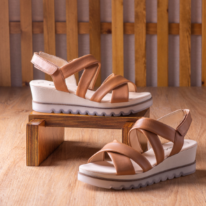 Gabor® Ladies Sandals