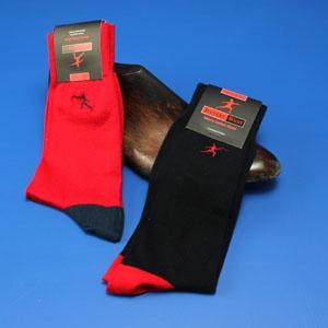 Jeffery-West® Socks