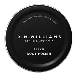 R. M. Williams® Polish
