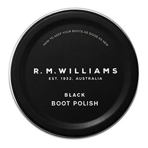 R. M. Williams ® Polish