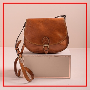 Ladies Handbags Sale