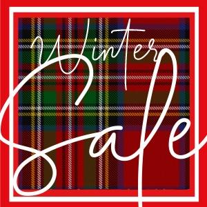Ladies Sale