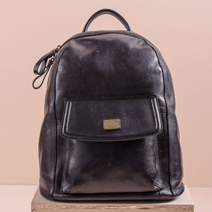 Gianni Conti® Ladies Backpacks