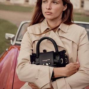 Fairfax & Favor® Bags