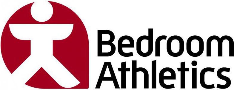 Bedroom Athletics Mens