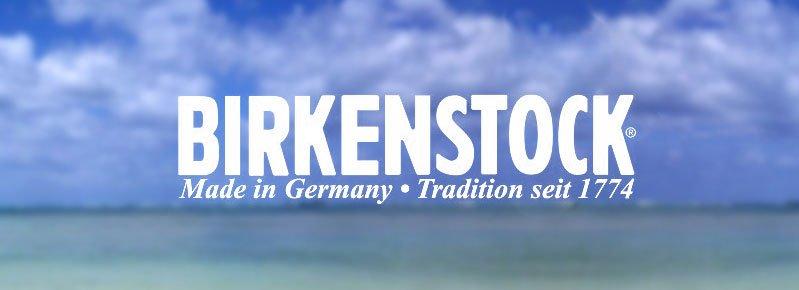 Birkenstock Mens