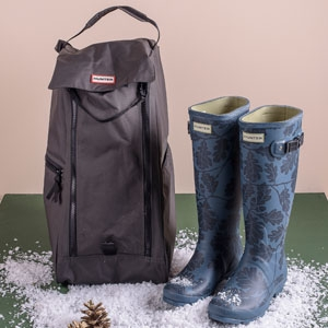 Boot Bags For Her