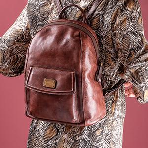 Ladies Handbags, Purses & Accessories