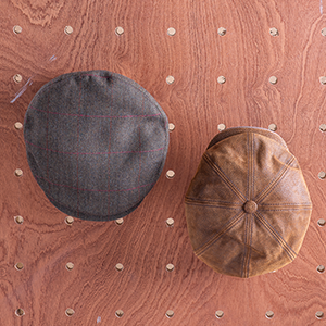 Mens Hats & Caps