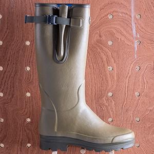 Mens Wellington Boots (Wellies)