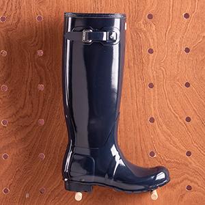 Ladies Wellington Boots (Wellies)