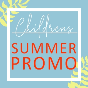 Childrens (Kids) Clearance