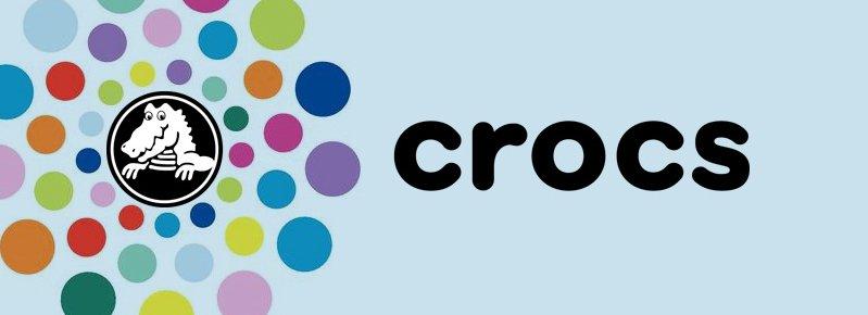 Crocs Childrens