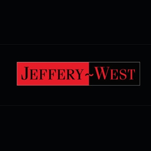 Jeffery-West® Shop All