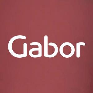 Gabor® Ladies