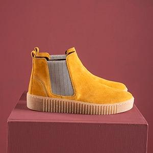 Gabor® Ladies Boots