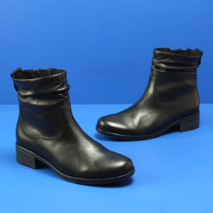 Gabor® Ladies Boots