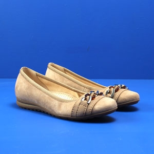 Gabor® Ladies Shoes