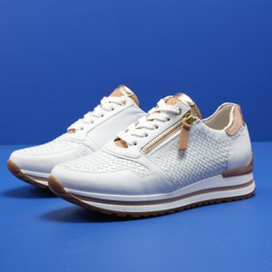 Gabor® Ladies Trainers