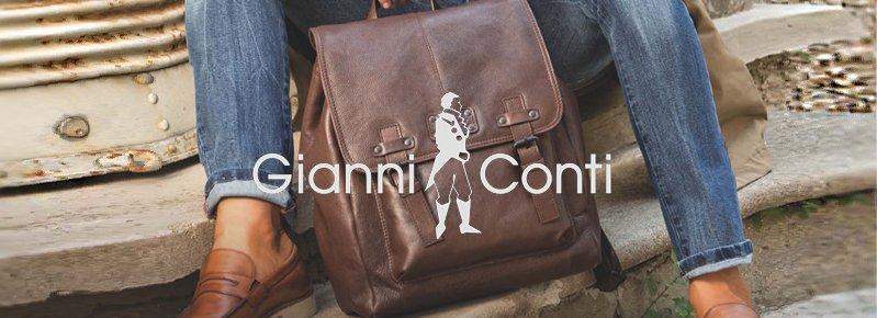 Gianni Conti Mens
