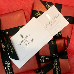 Gift Vouchers For Her