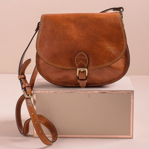 Ladies Handbags & Purses