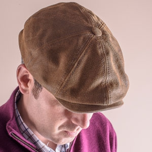 Mens Hats & Caps