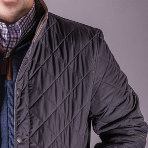 Schöffel® Mens Coats & Jackets