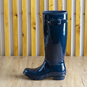 Ladies Wellington Boots (Wellies)