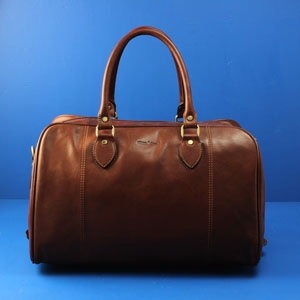 Mens Bags, Wallets & Accessories