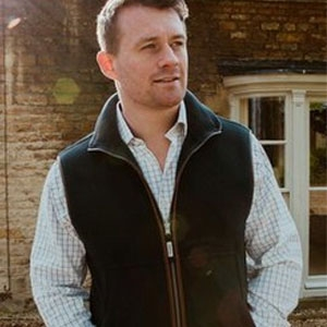 Schoffel Gifts For Him
