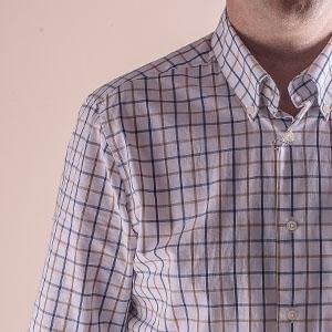 Schöffel® Mens Shirts
