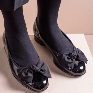 Gabor® Ladies Shoes