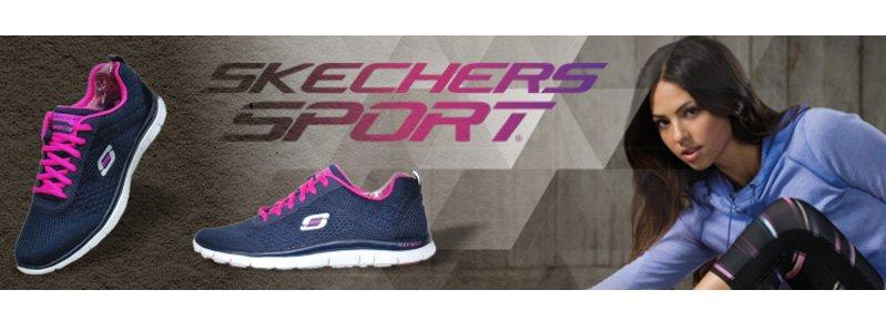 Skechers Ladies