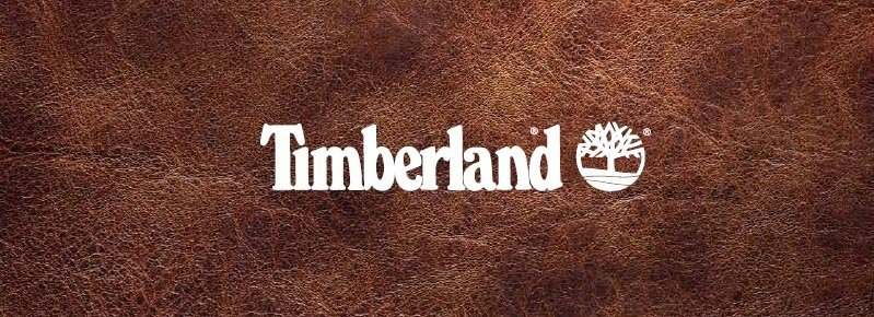 Timberland Childrens