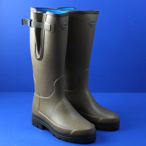 Mens Wellington Boots (Wellies)
