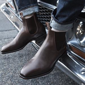 Clarks Scala Gem Kid School Shoes